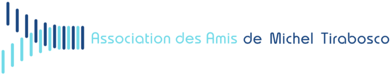 - AAMT - Association des Amis de Michel Tirabosco - info@aamt.ch